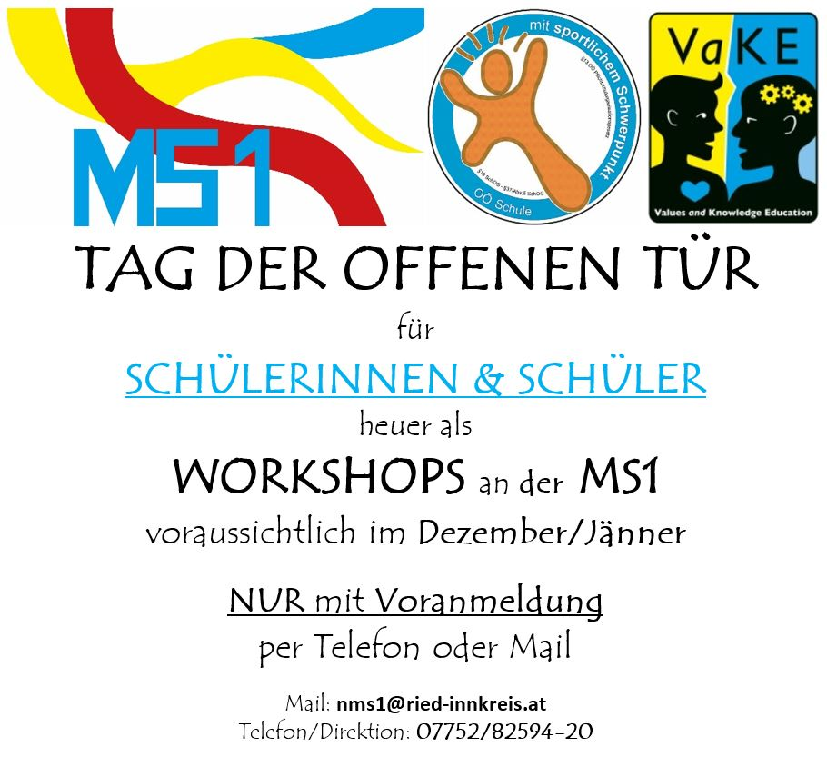 WorkshopSus neu